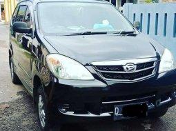 Jawa Barat, jual mobil Daihatsu Xenia Li DELUXE 2010 dengan harga terjangkau
