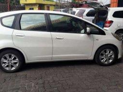 Mobil Honda Jazz 2011 S terbaik di DKI Jakarta