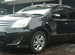 Banten, jual mobil Nissan Grand Livina Ultimate 2013 dengan harga terjangkau