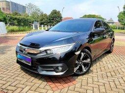 Jual mobil Honda Civic ES 2016 bekas, Banten