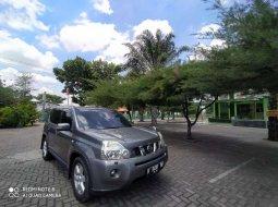 Mobil Nissan X-Trail 2011 2.5 terbaik di Jawa Tengah