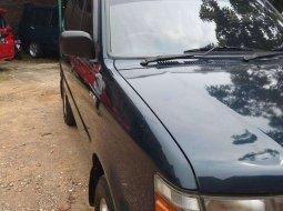 Jual mobil bekas murah Toyota Kijang LGX 1997 di DKI Jakarta