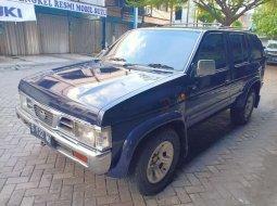 Nissan Terrano 2001 Jawa Timur dijual dengan harga termurah