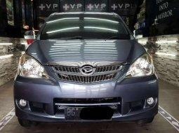 Mobil Daihatsu Xenia 2010 Xi DELUXE dijual, Sumatra Selatan