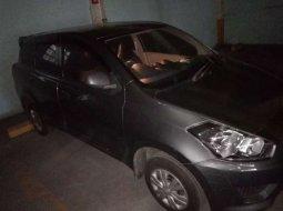 Datsun GO+ 2014 Jawa Barat dijual dengan harga termurah
