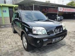 Jual cepat Nissan X-Trail 2.0 2007 di Jawa Tengah