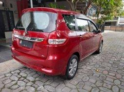 Jual mobil bekas murah Suzuki Ertiga GL 2016 di Jawa Tengah
