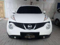 Sumatra Utara, jual mobil Nissan Juke RX 2011 dengan harga terjangkau