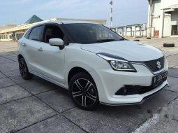 Jual Suzuki Baleno 2019 harga murah di DKI Jakarta