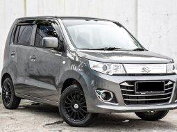 Suzuki Karimun GS 1.0 MT 2015!!! TDP 21 Juta Cicilan 1.4 Juta Asuransi All Risk