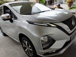 Nissan Livina VL Matic 2019 Asli AB 1