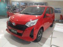 TOYOTA YEAR END SALE Toyota Calya 1.2 Manual