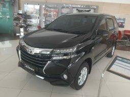 TOYOTA YEAR END SALE Toyota Avanza