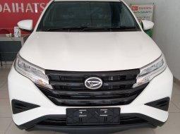 Promo Daihatsu Terios murah