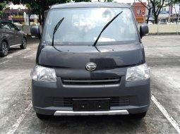Promo Daihatsu Gran Max Pick Up murah