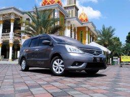 2013 Nissan Grand Livina 1.5 XV Jember Bondowoso Banyuwangi