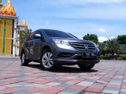 Honda Jual Beli Mobil Bekas Murah Di Kab Jember Jawa Timur 02 2021