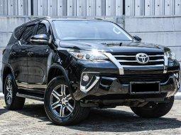 Toyota Fortuner G 2016 , Kota Jakarta Timur, DKI Jakarta SUV