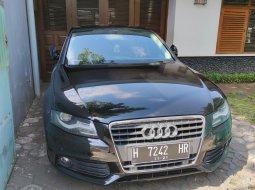 Istimewa Audi A4 1.8 T mobil mewah dengan harga terjangkau