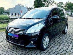 Dijual mobil bekas Suzuki Ertiga GX, Banten