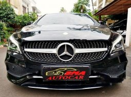 Dijual mobil bekas Mercedes-Benz AMG , DKI Jakarta