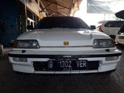 Jual mobil Honda Civic 1989 bekas, Banten