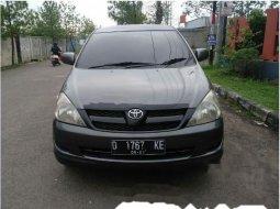 Jual cepat Toyota Kijang Innova G 2008 di Jawa Barat