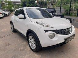 Jual mobil Nissan Juke 2012 , Kota Bekasi, Jawa Barat