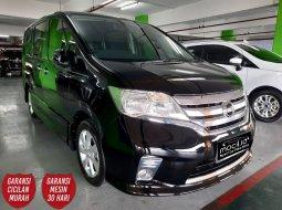 Jual mobil Nissan Serena 2014 , Kota Jakarta Selatan, DKI Jakarta