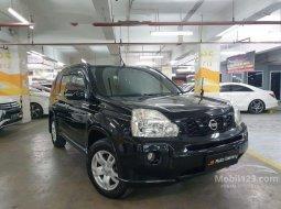 DKI Jakarta, Nissan X-Trail 2.0 2009 kondisi terawat