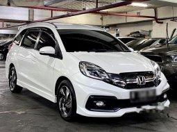 DKI Jakarta, jual mobil Honda Mobilio RS 2016 dengan harga terjangkau
