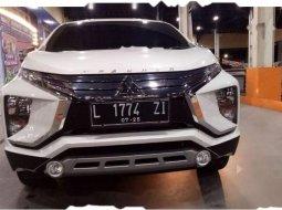 Jual cepat Mitsubishi Xpander ULTIMATE 2019 di Jawa Timur