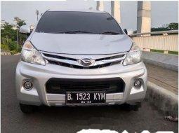 Dijual mobil bekas Daihatsu Xenia R SPORTY, Jawa Barat