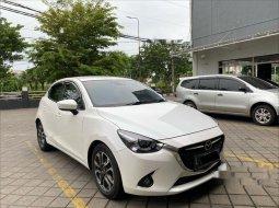 Dijual mobil bekas Mazda 2 Hatchback, Jawa Timur