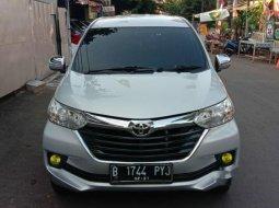 Mobil Toyota Avanza 2016 G terbaik di DKI Jakarta