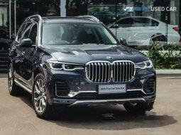Mobil BMW X7 2019 dijual, DKI Jakarta