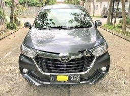 Jual mobil Toyota Avanza G 2016 bekas, Jawa Barat