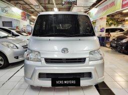 Jual mobil Daihatsu Gran Max 2014 , Kota Surabaya, Jawa Timur