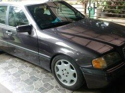 Mercedes-Benz C-Class C 180 1995 di DKI Jakarta