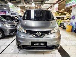 Nissan Evalia XV