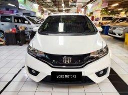 Honda Jazz S