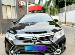 Jual Toyota Camry V 2017 harga murah di Jawa Barat