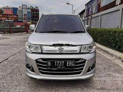 Mobil Suzuki Karimun Wagon R 2018 GS terbaik di DKI Jakarta