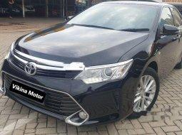 Jual Toyota Camry V 2017 harga murah di DKI Jakarta