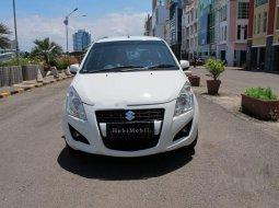 DKI Jakarta, jual mobil Suzuki Splash 2015 dengan harga terjangkau
