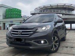Jual mobil bekas murah Honda CR-V 2.4 Prestige 2013 di DKI Jakarta