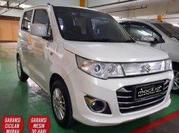 Jual mobil Suzuki Karimun Wagon R 2015 , Kota Jakarta Selatan, DKI Jakarta