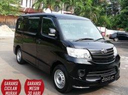 Jual mobil Daihatsu Luxio 2019 , Kota Jakarta Timur, DKI Jakarta