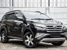 Daihatsu Terios R 2019 MPV #Mobil88 Buaran