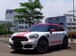Jual mobil MINI Countryman 2018 , Kota Jakarta Utara, DKI Jakarta